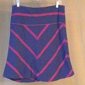 Lole skirt
